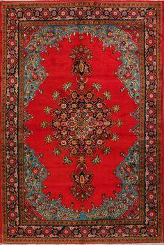 Wiss Persian Rug, Buy Handmade Wiss Persian Rug x Authentic Persian Rug Persian Carpet, Persian Rug, Persian Beauties, Magic Carpet, Blue Art, Room Rugs, Rug Hooking, Kilim Rugs, Colorful Rugs