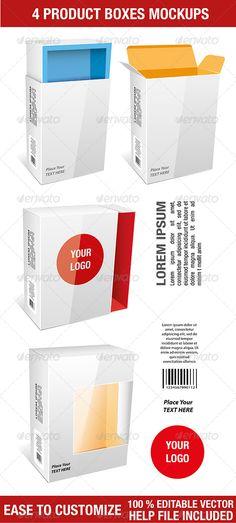 Download 9 Product Design Ideas Design Mockup Design Packaging Mockup