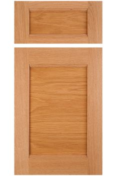 Contemporary Cabinet Doors