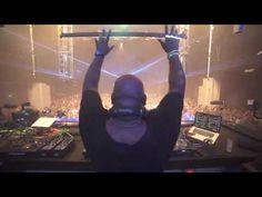 Carl Cox - Fantasee - YouTube