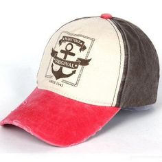 55ad49d6e18 European Fashion Summer Hats Women s Cap Male Baseball Caps Bone Casual  Snapback Hip Hop Denim Baseball
