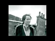(3) Hannah Arendt - In Our Time - YouTube