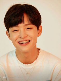 Yg Entertainment, Yg Trainee, Im Going Crazy, Hyun Suk, Fandom, Idole, Kpop, Treasure Boxes, Boyfriend Material