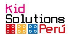 Kid Solutions Perú
