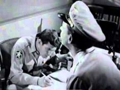 The Andy Griffith Show Season 3 Episode 21 ep.321 Opie and the Spoiled Kid