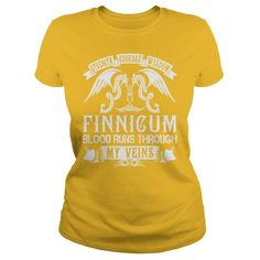 FINNICUM Shirts - Strength Courage Wisdom FINNICUM Blood Runs Through My Veins Name Shirts #gift #ideas #Popular #Everything #Videos #Shop #Animals #pets #Architecture #Art #Cars #motorcycles #Celebrities #DIY #crafts #Design #Education #Entertainment #Food #drink #Gardening #Geek #Hair #beauty #Health #fitness #History #Holidays #events #Home decor #Humor #Illustrations #posters #Kids #parenting #Men #Outdoors #Photography #Products #Quotes #Science #nature #Sports #Tattoos #Technology…