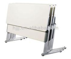 modular table - Google 검색