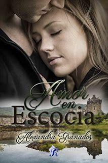 LIBREANDO CON CRISTINA PARDO: Libro de Alexandra Granados - Amor en Escocia. New Books, Good Books, Reading Stories, I Love Reading, Book Projects, Romance Novels, Outlander, Book Lovers, Audio Books