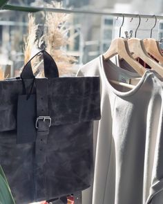 Brand new store delivery at @lotteoudshoorndesign  Visit them at zeugstraat 42 in Gouda and see our newest collection of Rollitbags. ***SUPPORTYOURLOCALS*** www.meesdesign.com Gouda, Longchamp, Delivery, Brand New, Tote Bag, Store, Leather, Bags, Collection