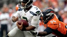 Vastly Different Denver Broncos Look Ready to Contend with NFL's Best in 2014