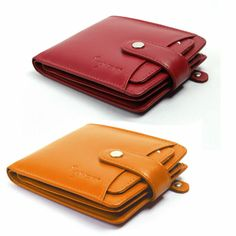 Ebay Coupon Code, Coupon Codes, Leather Wallet, Coding, Leather Wallets, Programming