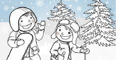 Un blog ce cuprinde planse de colorat si fise de lucru pentru copii. Acest blog vine ca un ajutor in intampinarea cadrelor didactice. Snoopy, Boys, Fictional Characters, Baby Boys, Fantasy Characters, Guys, Sons, Young Boys