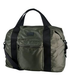 427f997cd7 22 Best Duffle Bags images