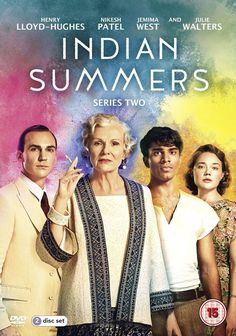 indian-summers-dvd.jpg (500×713)