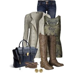 """Untitled #540"" by carla-palmisano-50 on Polyvore"