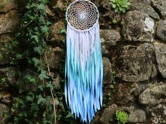 Hey, I found this really awesome Etsy listing at https://www.etsy.com/se-en/listing/252986423/dream-catcher-dreamcatcher-house-decor
