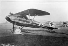 PictionID:43452689 - Title:Albatros D Va - Catalog:16_004283 - Filename:16_004283.TIF - - - - - - - Image from the Ray Wagner Collection. Ray Wagner was Archivist at the San Diego Air and Space Museum for several years and is an author of several books on aviation --- ---Please Tag these images so that the information can be permanently stored with the digital file.---Repository: San Diego Air and Space Museum