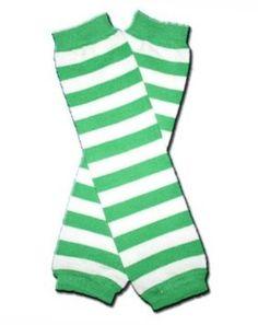 legginz.com green leggings for girls (17) #leggings