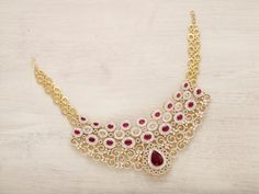 Diamond Jewellery Collection from Mehta Jewellery Jewellery Sketches, Jewelry Sketch, Jewelry Website, Diamond Jewelry, Diamond Necklaces, Indian Outfits, Jewelry Collection, Girl Fashion, Chokers