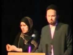 Shaykh Hamza Yusuf - The Greatness Of The Prophet Muhammad