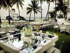 Discover Dorado Beach A Ritz Carlton Reserve An Enchanting Sanctuary Of Exclusive Luxury Among Puerto Rico Resorts