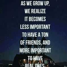 Top 100 friends quotes photos This story will never end #floriinparrelatable #quote #generation #sad #damaged #coolkids #smoke #smoking #dark #goodbye #love #broken #friends #friendsquotes #friendship #fakefriends See more http://wumann.com/top-100-friends-quotes-photos/