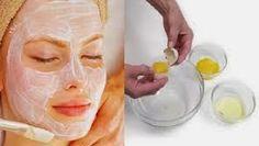 Tratamentos caseiros para acabar com pelos do rosto | Cura pela Natureza.com.br