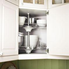 Maak je keuken helemaal af met onze producten! #IKEA #keuken #HomeAppliancesBrochure