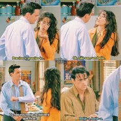 Joey Tribbiani, Friend 2, Memes Status, Himym, Friends Tv Show, Series Movies, Famous People, Tv Shows, Funny Memes