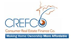 Consumer Real Estate Finance CO established in 1991 by the US Department of Agriculture (USDA) rural development loans are designed to help medium income American's buy a home in rural and suburban communities. for more information  visit https://www.linkedin.com/title/loan-officer-at-consumer-real-estate-finance-co