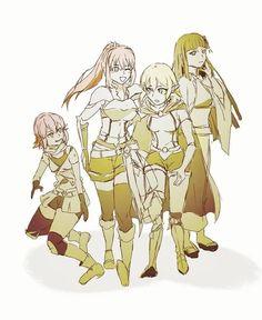 Danmachi Bell, Bell Cranel, Dungeon Ni Deai, Anime Friendship, Cool Cartoons, Loki, Anime Manga, Character Art, Avengers