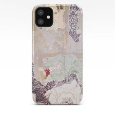 Anthropologie New York iPhone Case - Horse - Ideas of Horse gift Iphone 6 Cases, Iphone Se, Iphone 8 Plus, Horse Games, Horses For Sale, Cute Cases, Ipad Case