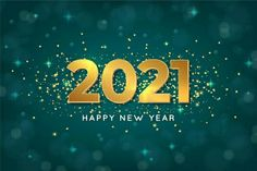 happy new year 2021 messages, new year messages 2021, new year 2021 sms, new year wishes messages, new yeahr messages in english for friends whatsapp Happy New Year 2021 HAPPY HOLI PHOTO GALLERY  | HINDUTREND.COM  #EDUCRATSWEB 2020-03-01 hindutrend.com https://hindutrend.com/wp-content/uploads/2020/01/holi-beautiful-girl-images.jpg