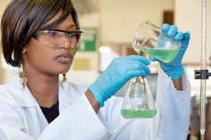 Half of Black Women Working in STEM Mistaken for Janitors or Secretaries. A study summarized by the Harvard Business Review reveals forty-eight percent of black women scientists say they've been mistaken for administrative or custodial staff in the workplace. The study found that bias in the workplace plays a huge role when women, especially women of color, decide to leave Science, Technology, Engineering, and Math careers.