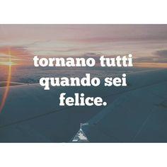 #true ✔️Tagga un amico/a e dedica una frase.  #citazioniitaliane #citazioni #aforismi #pensieri #frasi #frase #citazione #frasiitaliane #parole -  @frasi.italian3 ☑️