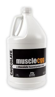 Chocolate Egg Whites. I wonder how these would do in chocolate recipes that call for egg whites.