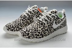 Buy Nike Roshe Run Womens Leopard Black Friday Deals from Reliable Nike Roshe Run Womens Leopard Black Friday Deals suppliers.Find Quality Nike Roshe Run Womens Leopard Black Friday Deals and pre Women's Shoes, Cute Shoes, Me Too Shoes, Shoe Boots, Shoes Tennis, Roshe Shoes, Nike Free Run, Nike Free Shoes, Nike Shoes Outlet