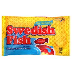 1000 images about that 39 s really vegan yes on for Are swedish fish vegan