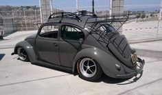 Car Volkswagen, Vw Cars, Vw Camper, Audi, Porsche, Triumph Motorcycles, Ducati, Dodge, Mopar