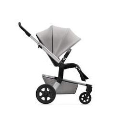 Crew for the Joolz™ Hub complete stroller set for Babys. Find the best selection of Babys Baby & Toddler Clothing available in-stores and online. Baby & Toddler Clothing, Toddler Outfits, Urban Stroller, Usa Baby, Baby Store, Diy Garden Decor, Baby Gear, Bassinet, Baby Strollers