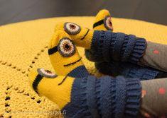 Silmukanjuoksuja: joulukuuta 2015 Beanie, Hats, Fashion, Moda, Hat, Fashion Styles, Beanies, Fashion Illustrations, Hipster Hat