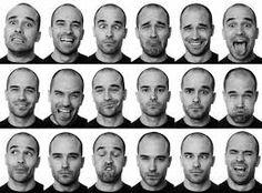 Resultado de imagen para expresiones