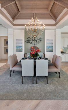 5 Irresistible Cool Tips: Modern Coastal Dark Wood coastal living room beach. Modern Coastal, Coastal Decor, Coastal Living, Coastal Curtains, Coastal Rugs, Coastal Bedding, Coastal Furniture, Coastal Style, Coastal Bathrooms