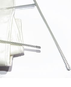 fc9eddc7d2 JL Pretty 26 Spiral Steel Boned Jacquard Satin Waist Corset Cincher Bridal  Bustier -- Want to know more