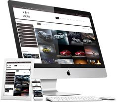 Wordpress Premium, Wordpress Theme, Wordpress Template