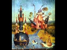 "Michael Praetorius (1571-1621), ""Courante I,"" ""Courante II."" Accademia del Ricercara, conducted by Piero Busca."