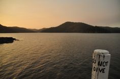 Hawkesbury River    Copyright © 2013 World Color Studio All rights reserved.
