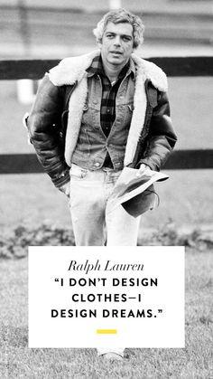 61 ideas fashion quotes vintage words for 2019 Love Fashion, Plus Size Fashion, Autumn Fashion, Fashion Tips, Fashion History, City Fashion, Fashion Hacks, Ladies Fashion, Modest Fashion