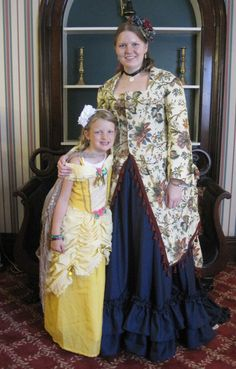 The Modish Victorian: Indienne Tea Dress Fantasy Costumes, Historical Costume, Clothing Styles, 18th Century, Sewing Patterns, Dancer, Victorian, Cosplay, Fashion Outfits
