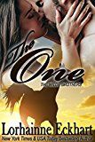 Free Kindle Book -   The One (The Wilde Brothers Book 1) Check more at http://www.free-kindle-books-4u.com/literature-fictionfree-the-one-the-wilde-brothers-book-1/